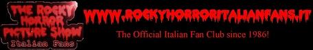 [IMG]http://www.rockyhorroritalianfans.it/Banner-opt-piccolo.jpg[/IMG]